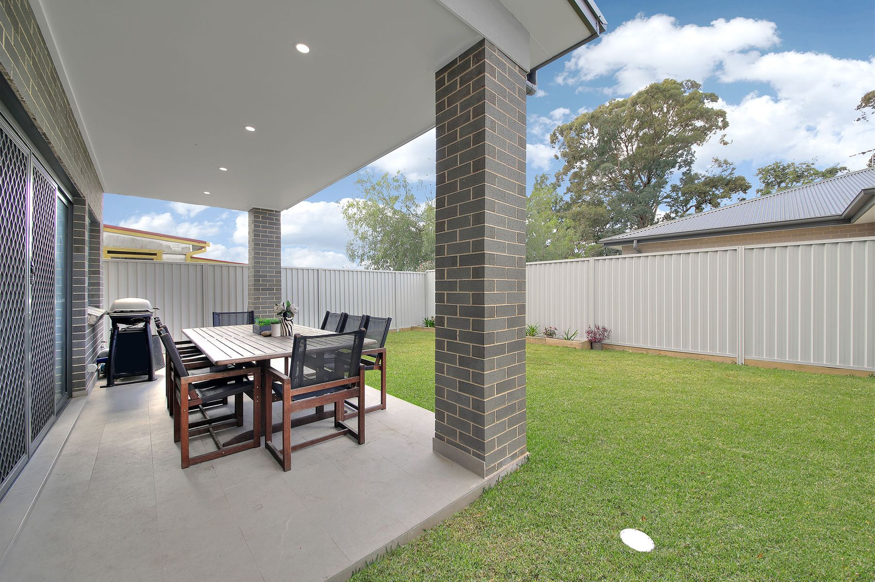 1/65-67 Ramsay Road, Picnic Point, NSW 2213