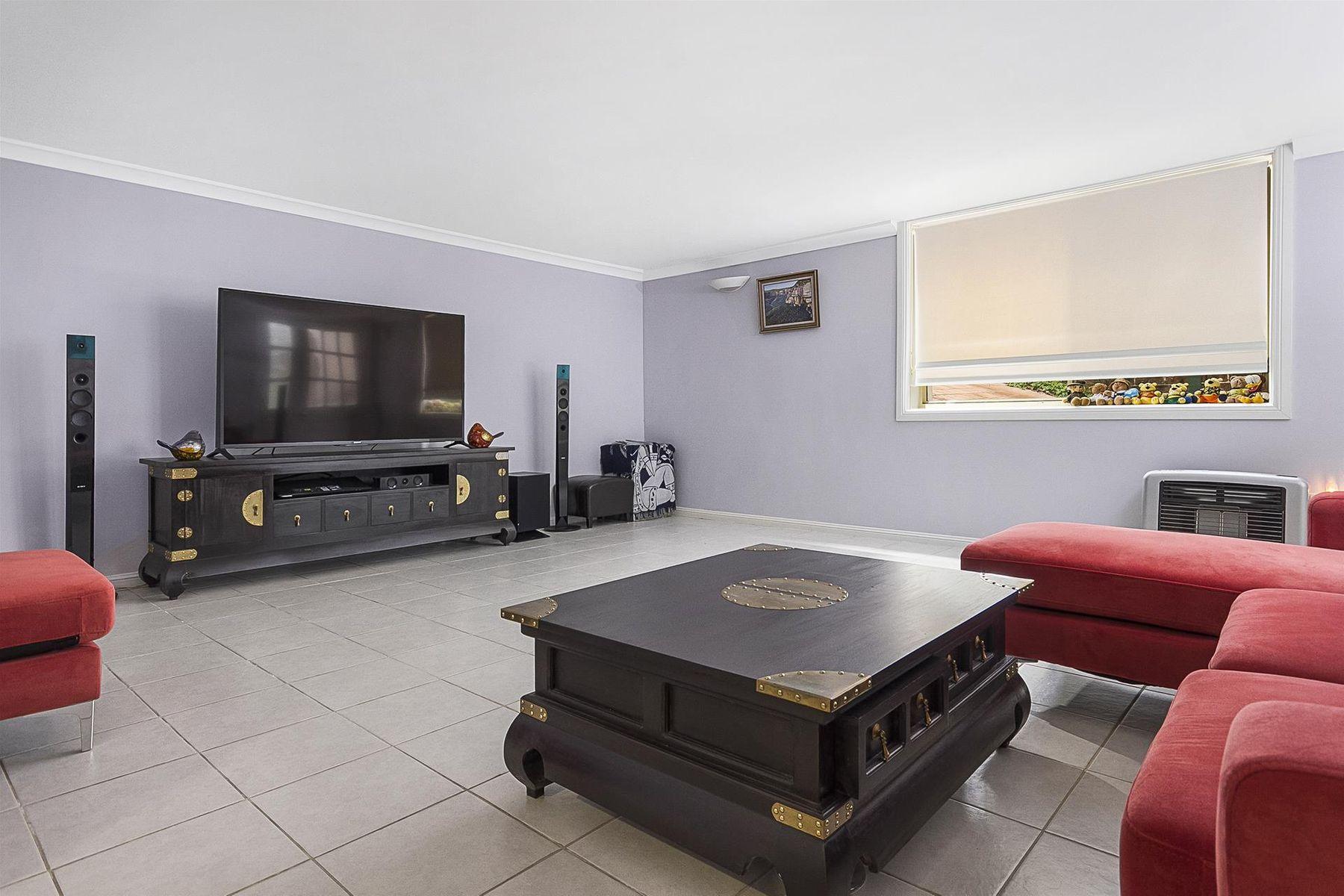 2/36 Alana Drive, West Pennant Hills, NSW 2125