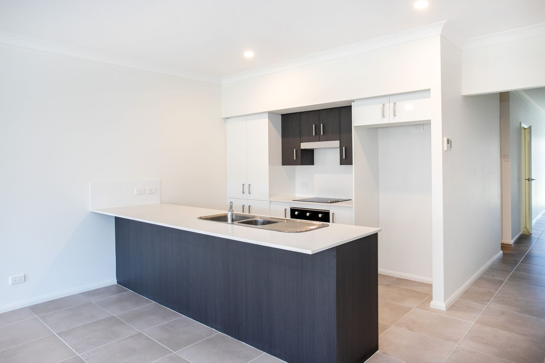35 & 35A Wagtail Crescent, Batehaven, NSW 2536