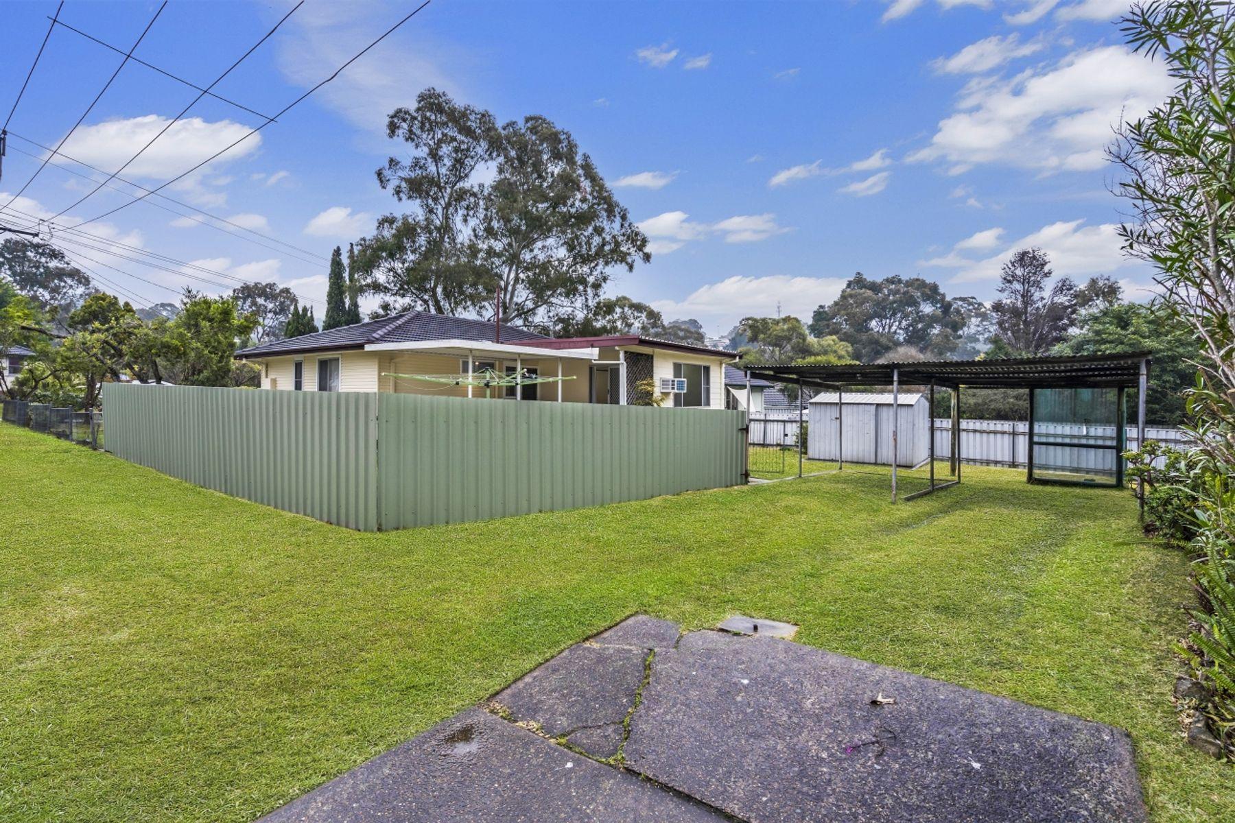 34 Allowah Street, Waratah West, NSW 2298