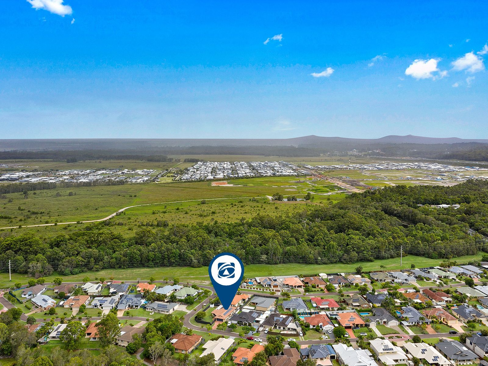 22 Oak Grove Way, Sippy Downs, QLD 4556