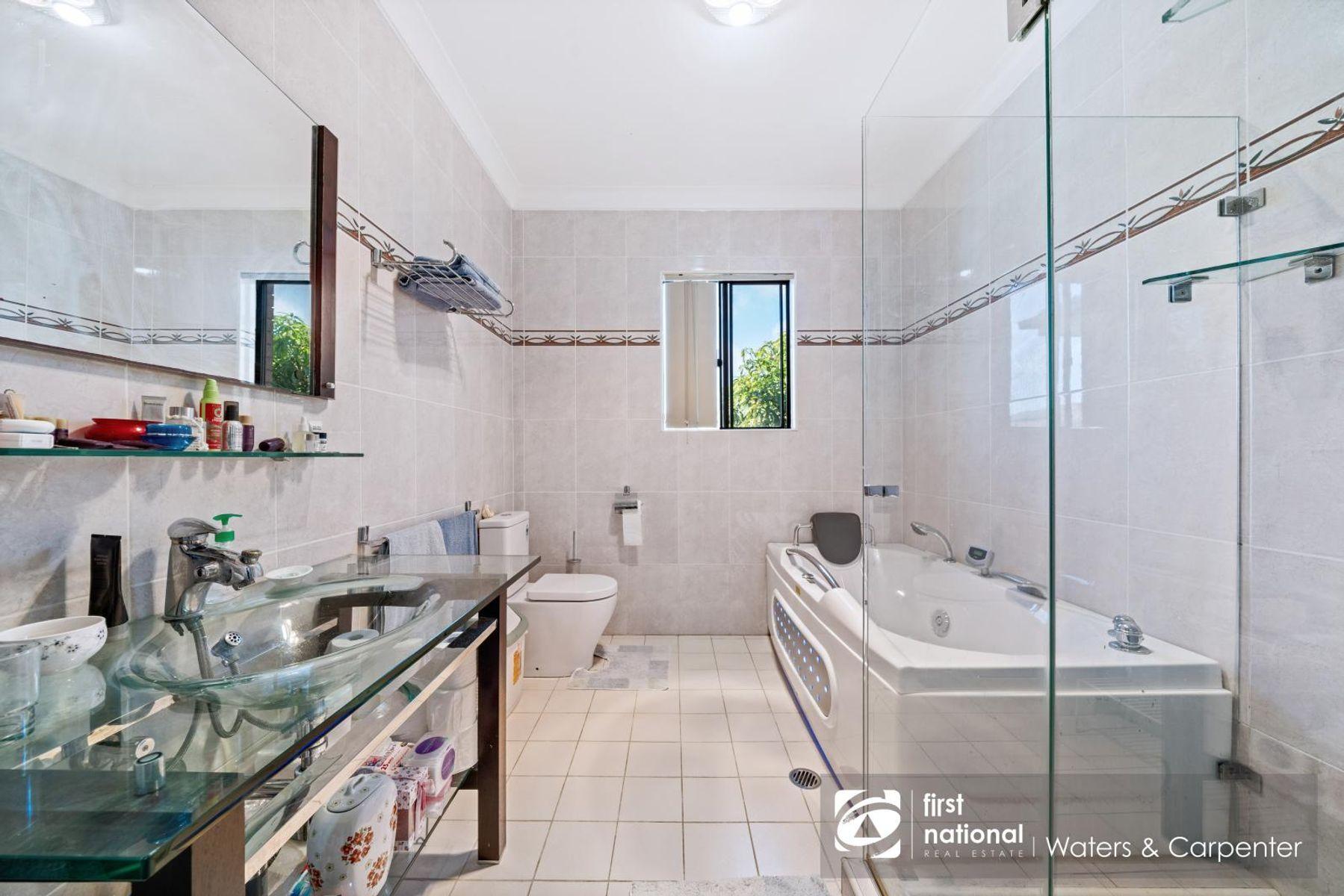 16 Dewrang Street, Lidcombe, NSW 2141