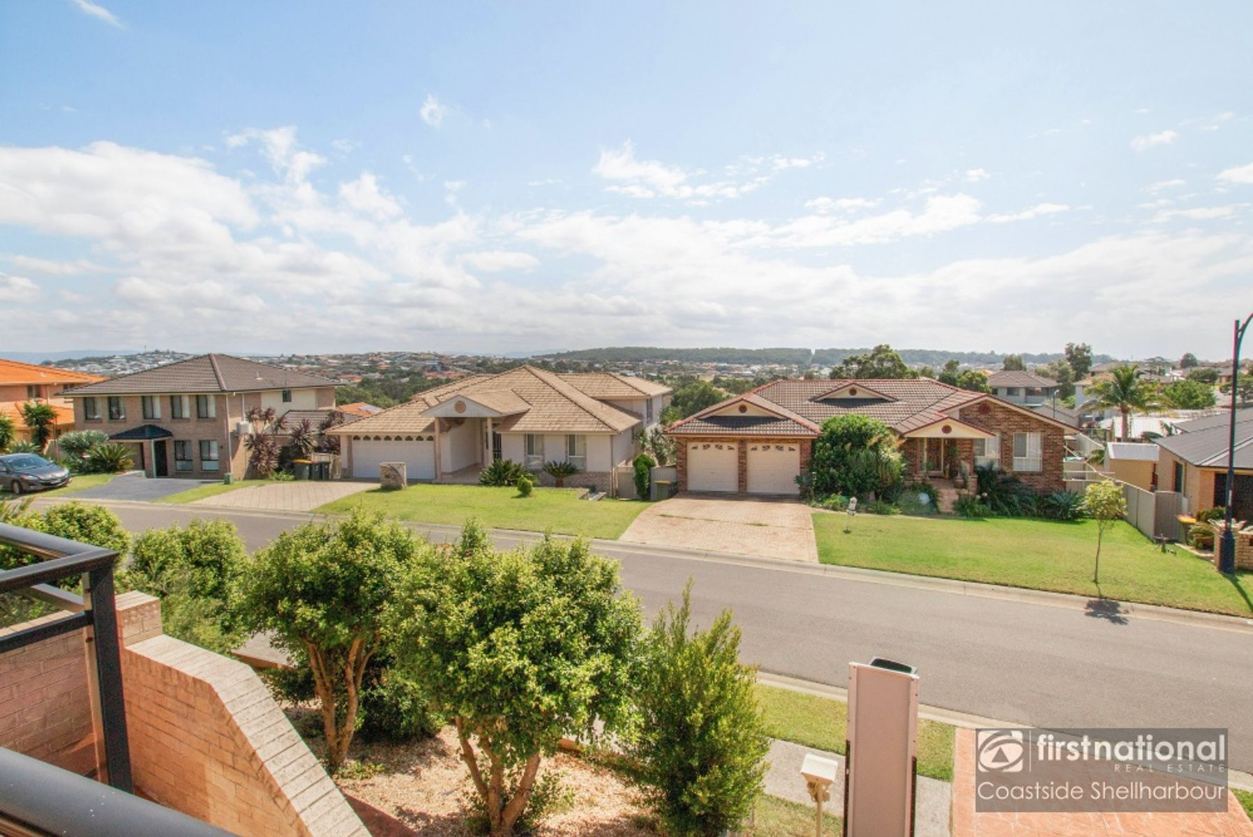 12 Byron Circuit, Flinders, NSW 2529