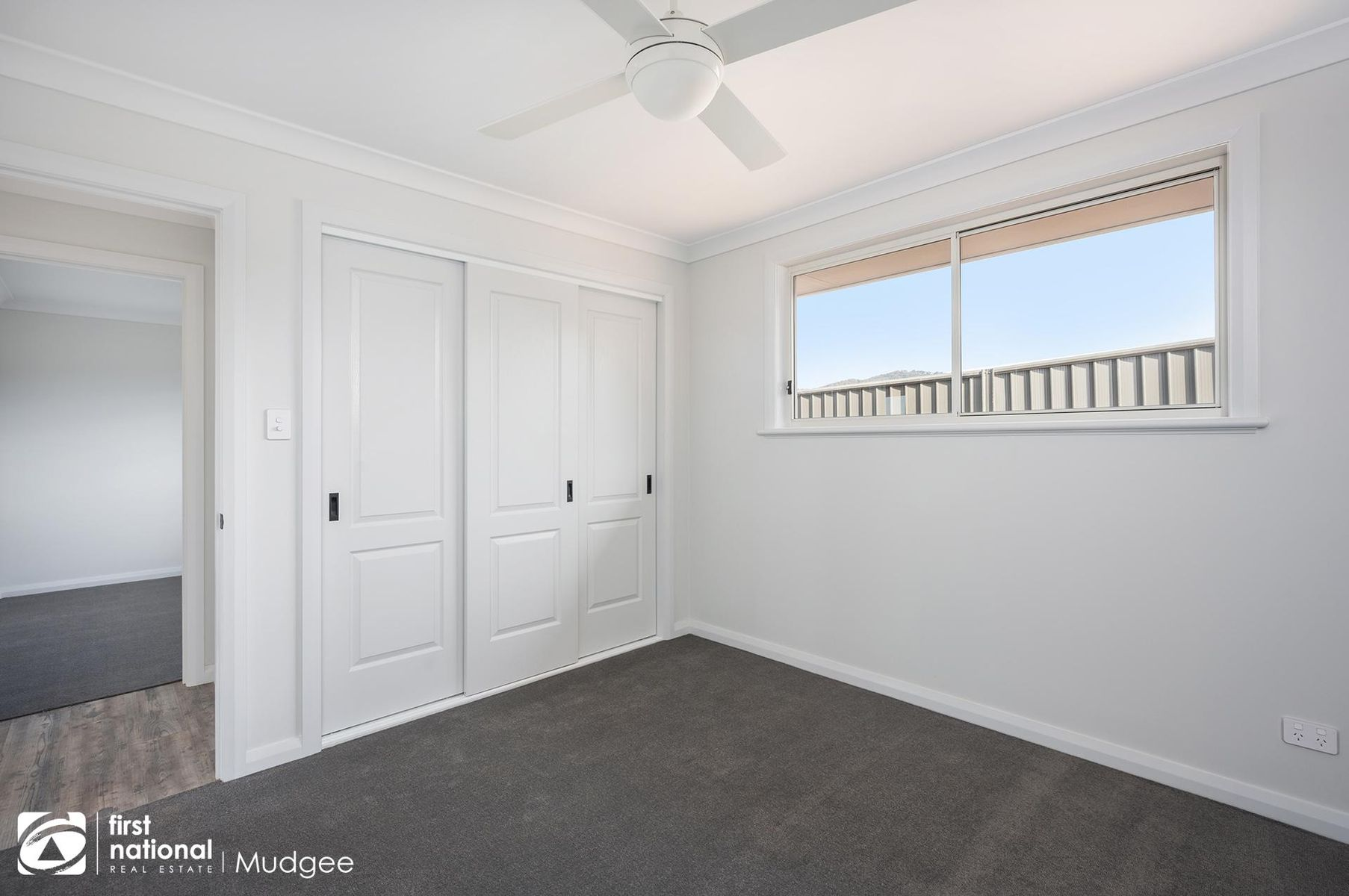 3 Meramie Street, Mudgee, NSW 2850