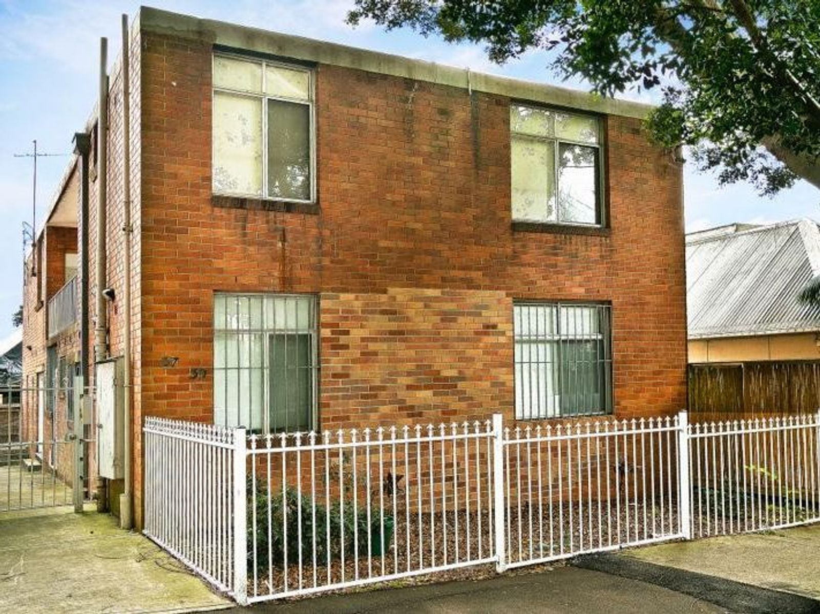 4/37 Northwood Street, Camperdown, NSW 2050