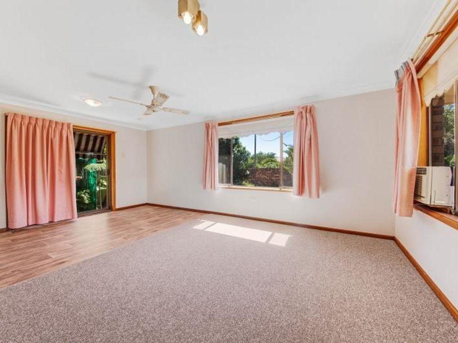 1/41 Bogan Road, Booker Bay, NSW 2257
