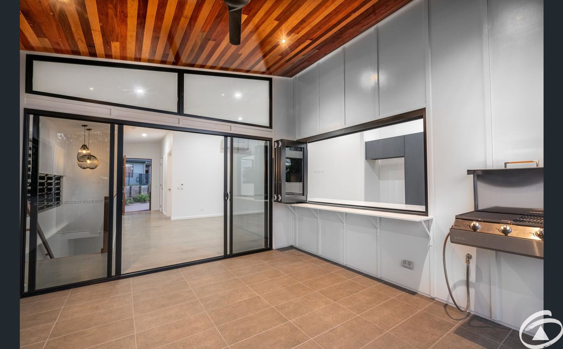 6B Diamond Close, Stratford, QLD 4870