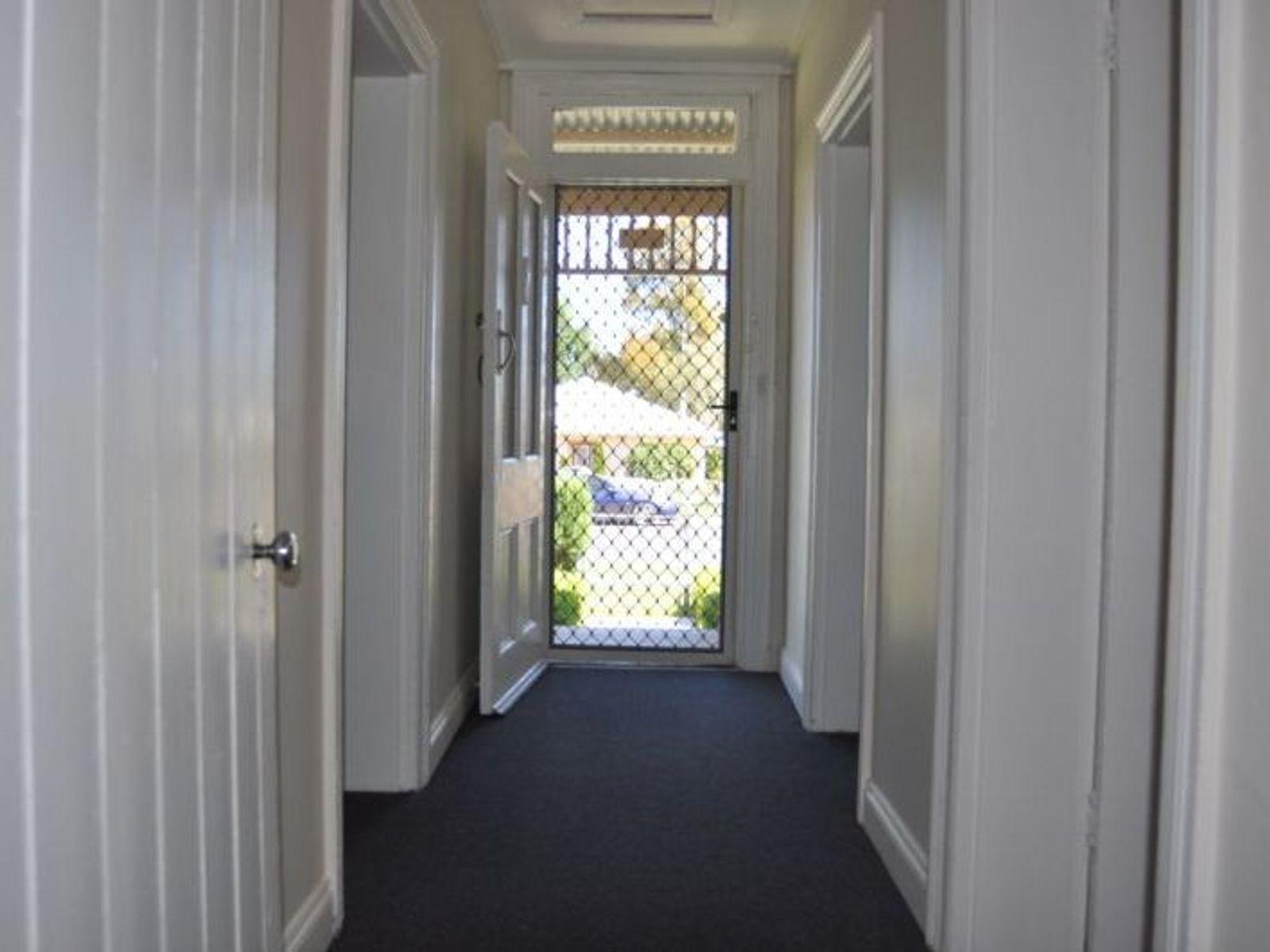 5/48 Lyal Street, Gormans Hill, NSW 2795