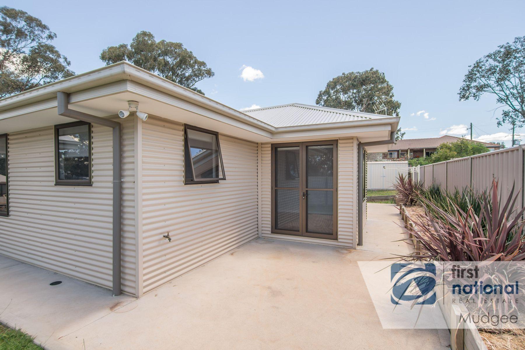 3/36 Spring Road, Mudgee, NSW 2850