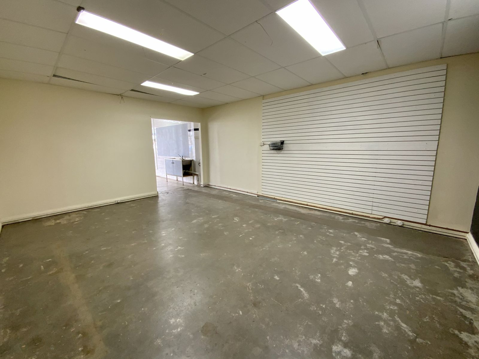 Shop 4/46A Wynter Street, Taree, NSW 2430