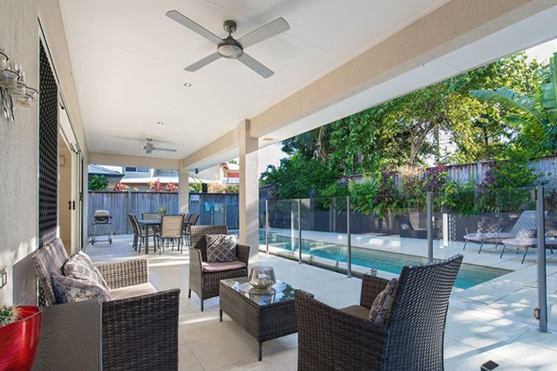 48 Harbour Drive, Trinity Park, QLD 4879