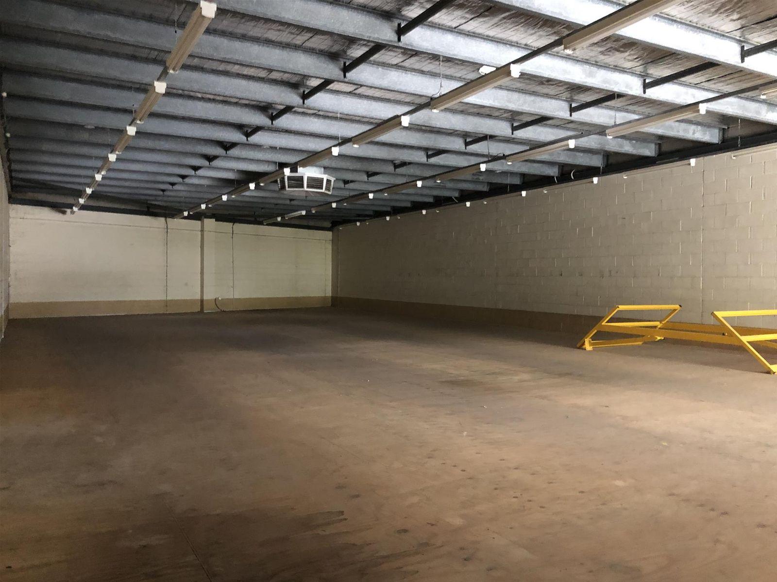 2/15 Parramatta Road, Underwood, QLD 4119