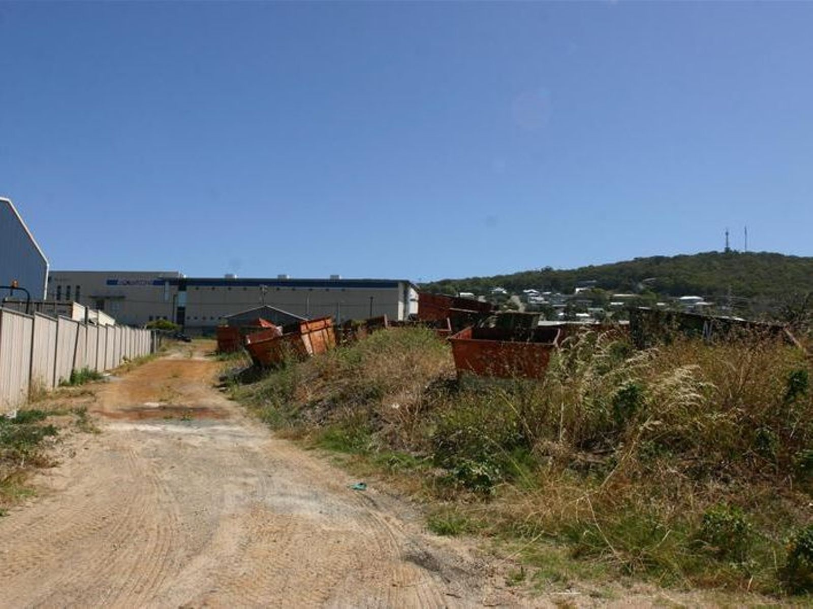 100 Stead Road, Albany, WA 6330