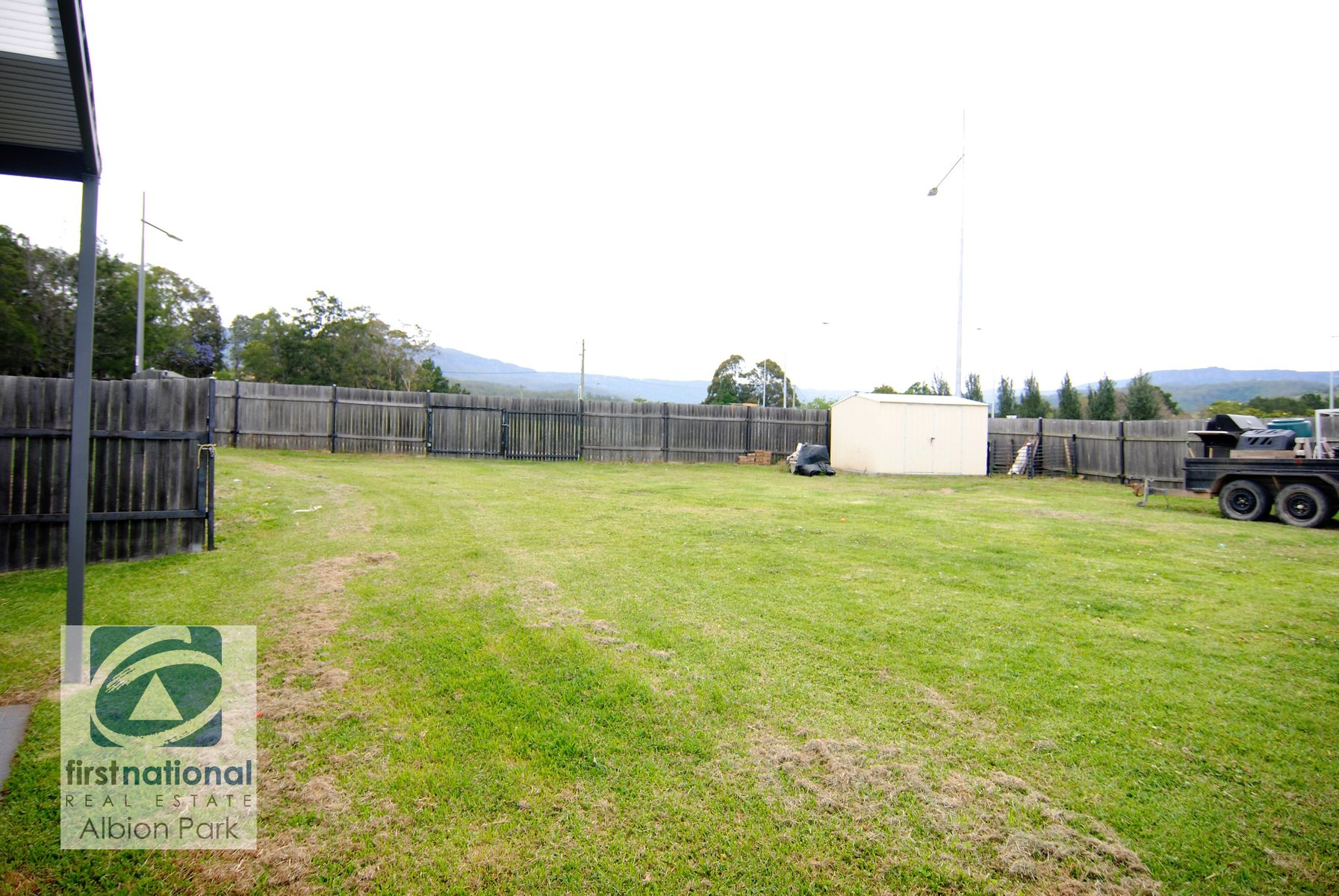 3 Yellow Rock Road, Tullimbar, NSW 2527