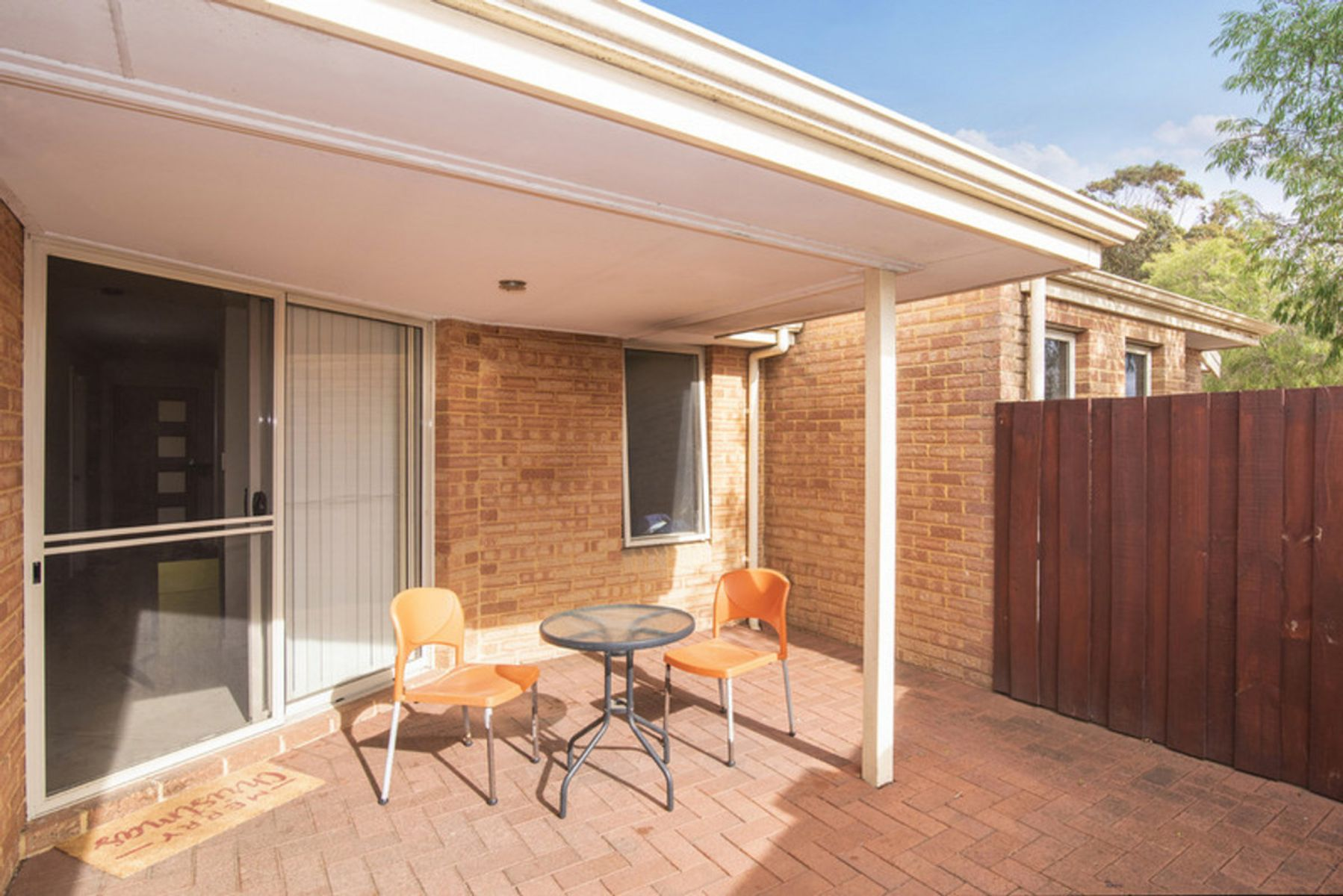 2/2 Station Road, Margaret River, WA 6285