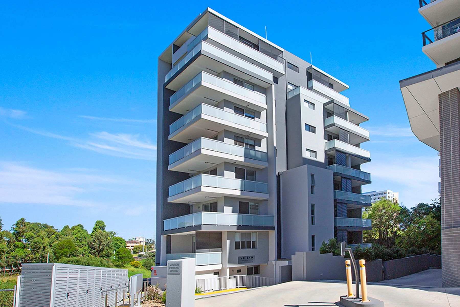 103/11 Boundary Road, Carlingford, NSW 2118