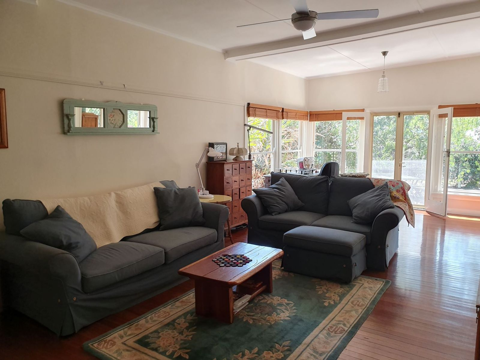 6 Roger Street, Muswellbrook, NSW 2333