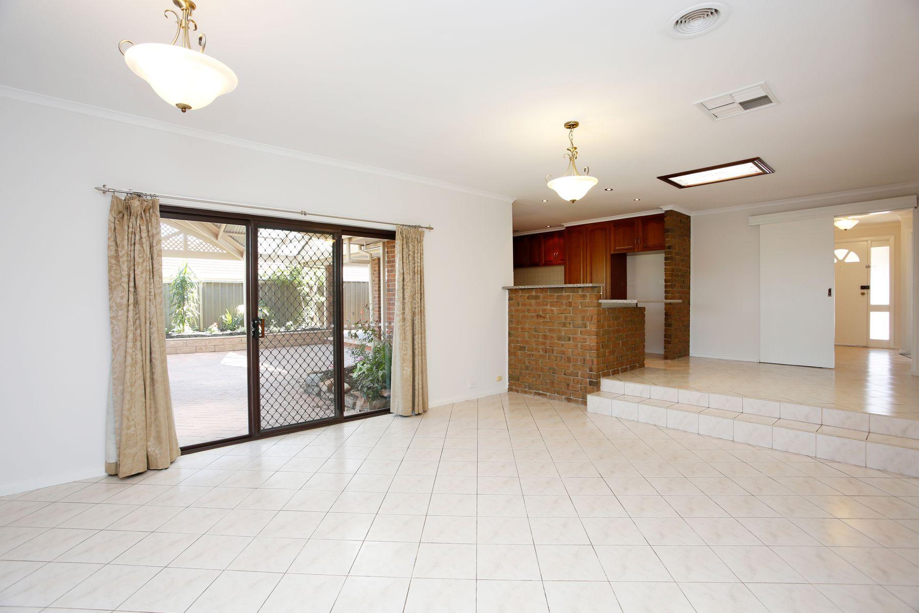 14 Reta Court, Golden Grove, SA 5125