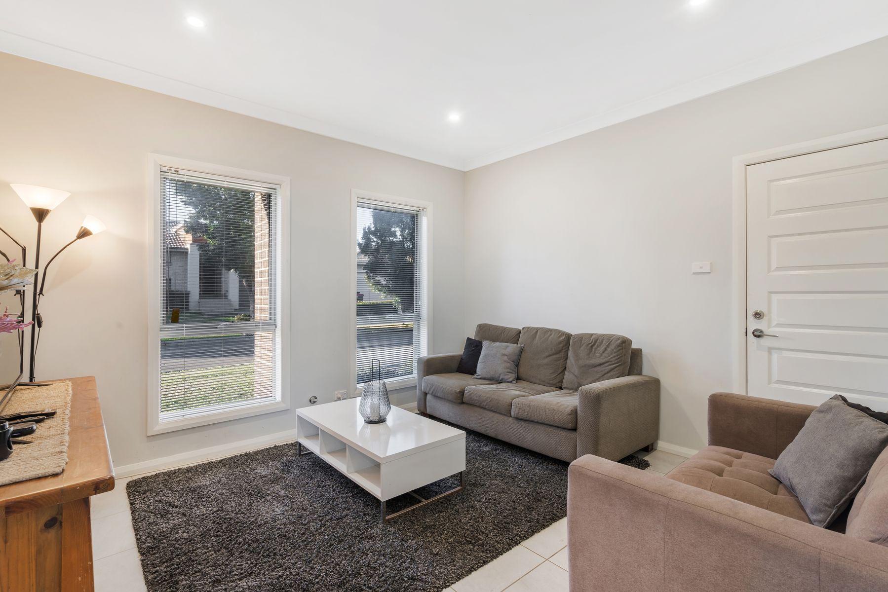 24 Marshall Avenue, Spring Farm, NSW 2570