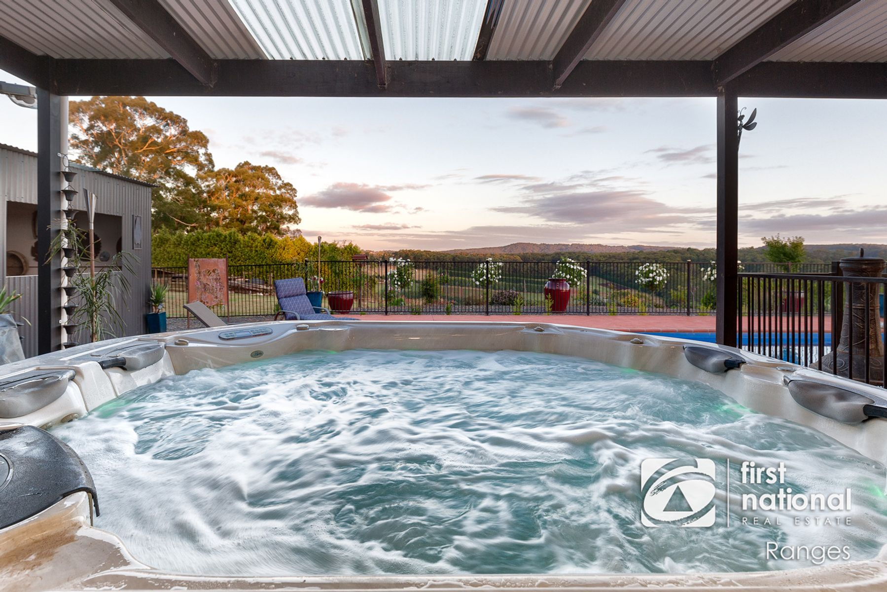 230 Ure Road, Gembrook, VIC 3783