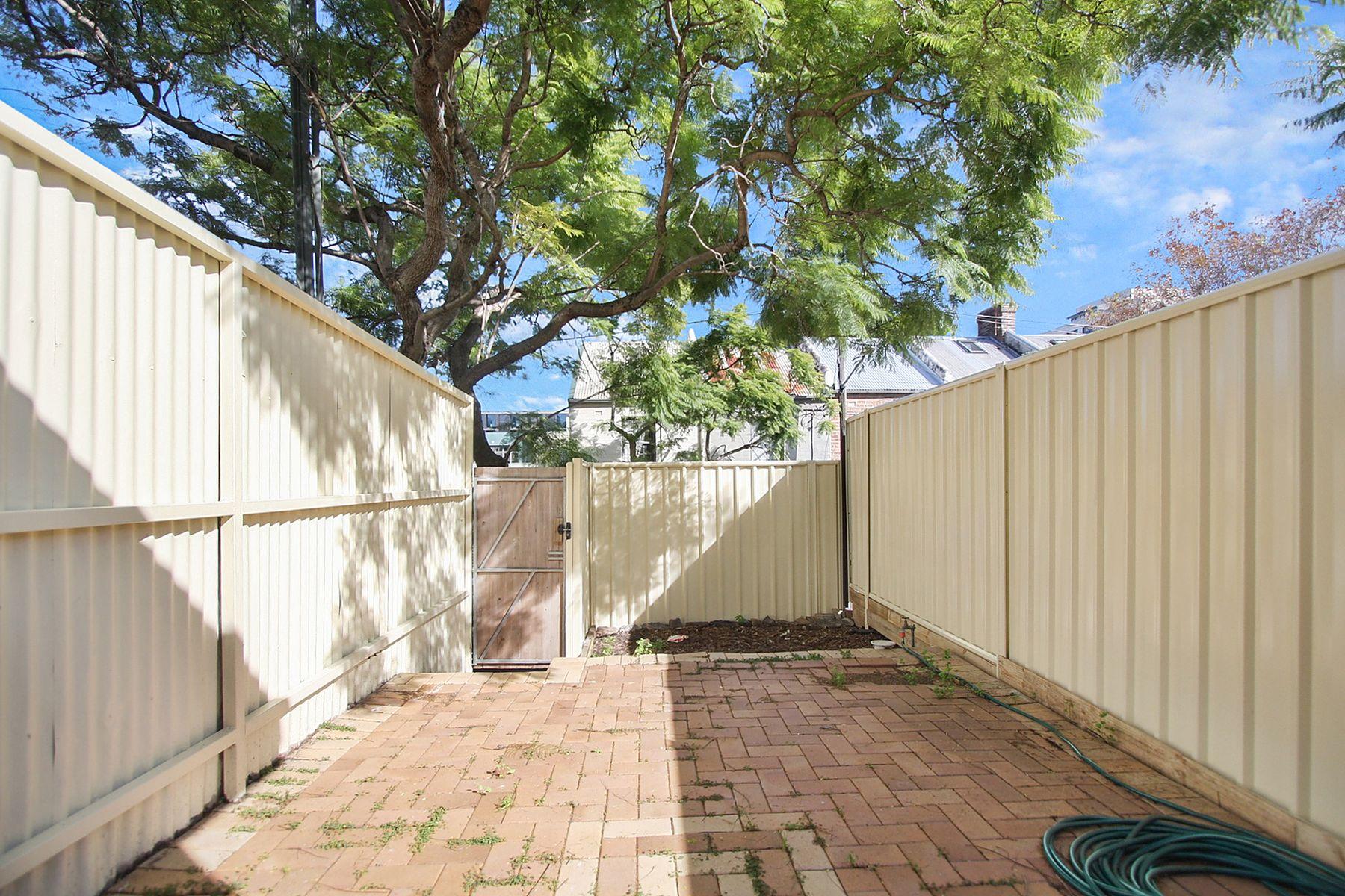 151 Harris Street, Pyrmont, NSW 2009