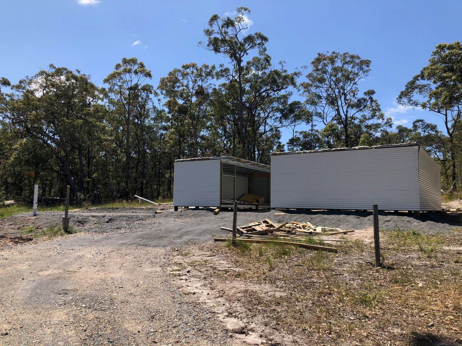 33-35 Cove Avenue, Bundabah, NSW 2324