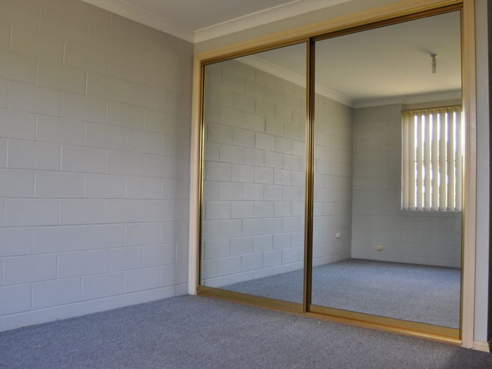 1/15 Rocket Street, Bathurst, NSW 2795