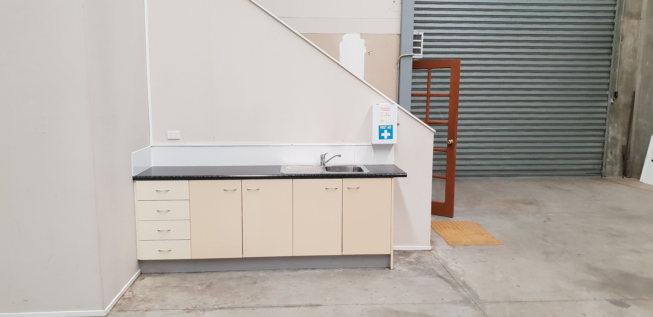 Unit 10, 7 Sonia Court, Raceview, QLD 4305