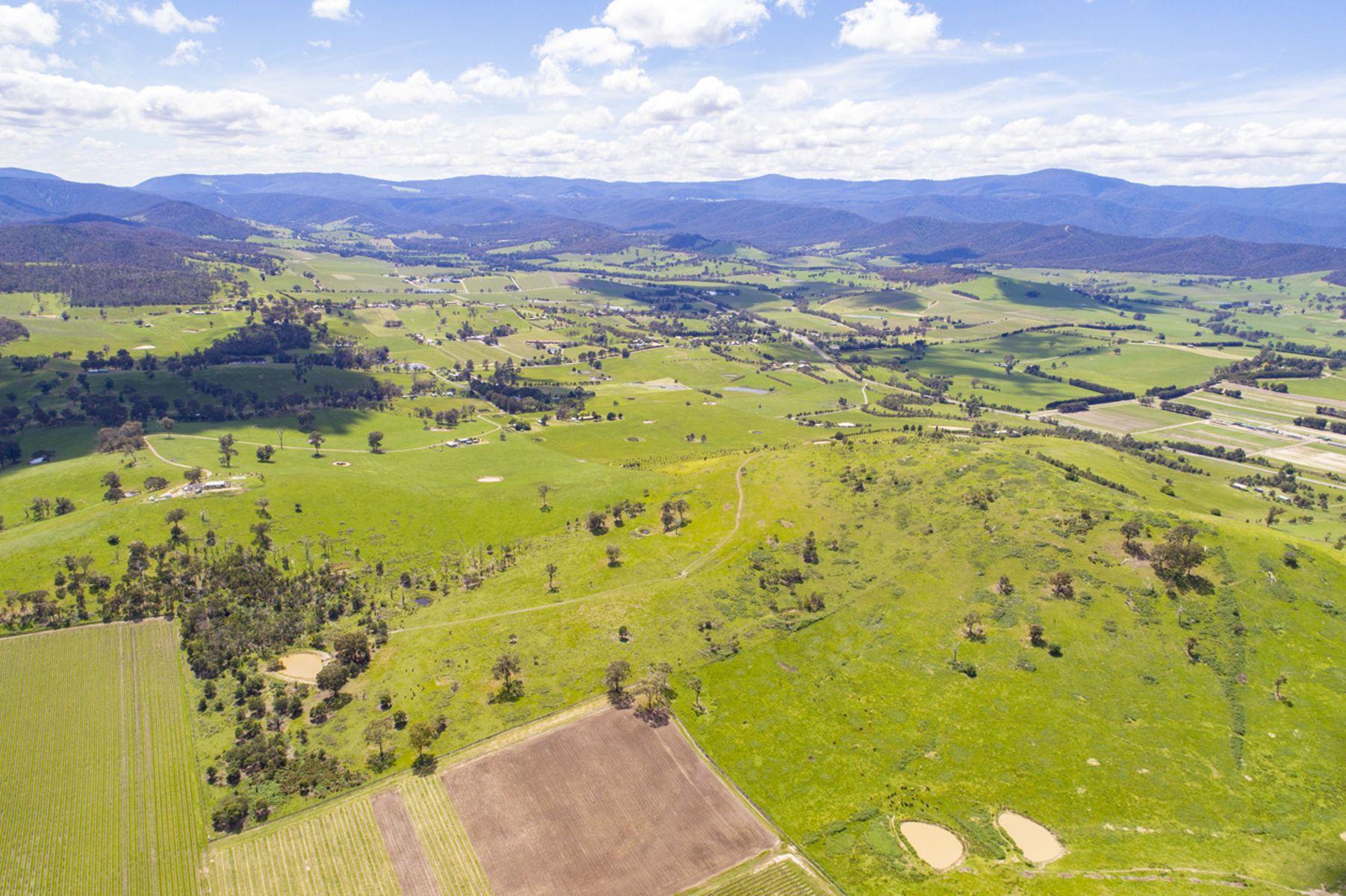 PhilipWebb Real Estate :: 1411 Melba Highway, Yarra Glen