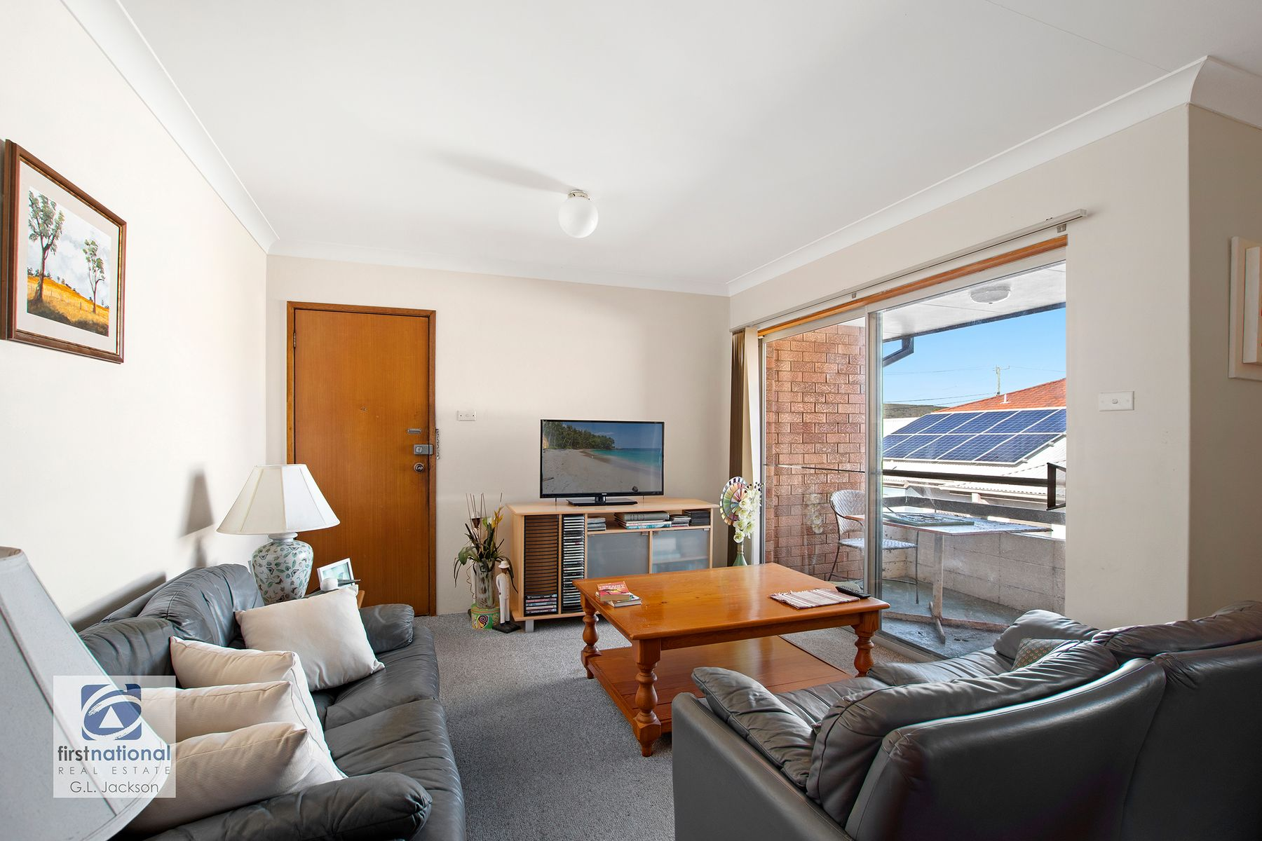 12/159 Booker Bay Road, Booker Bay, NSW 2257