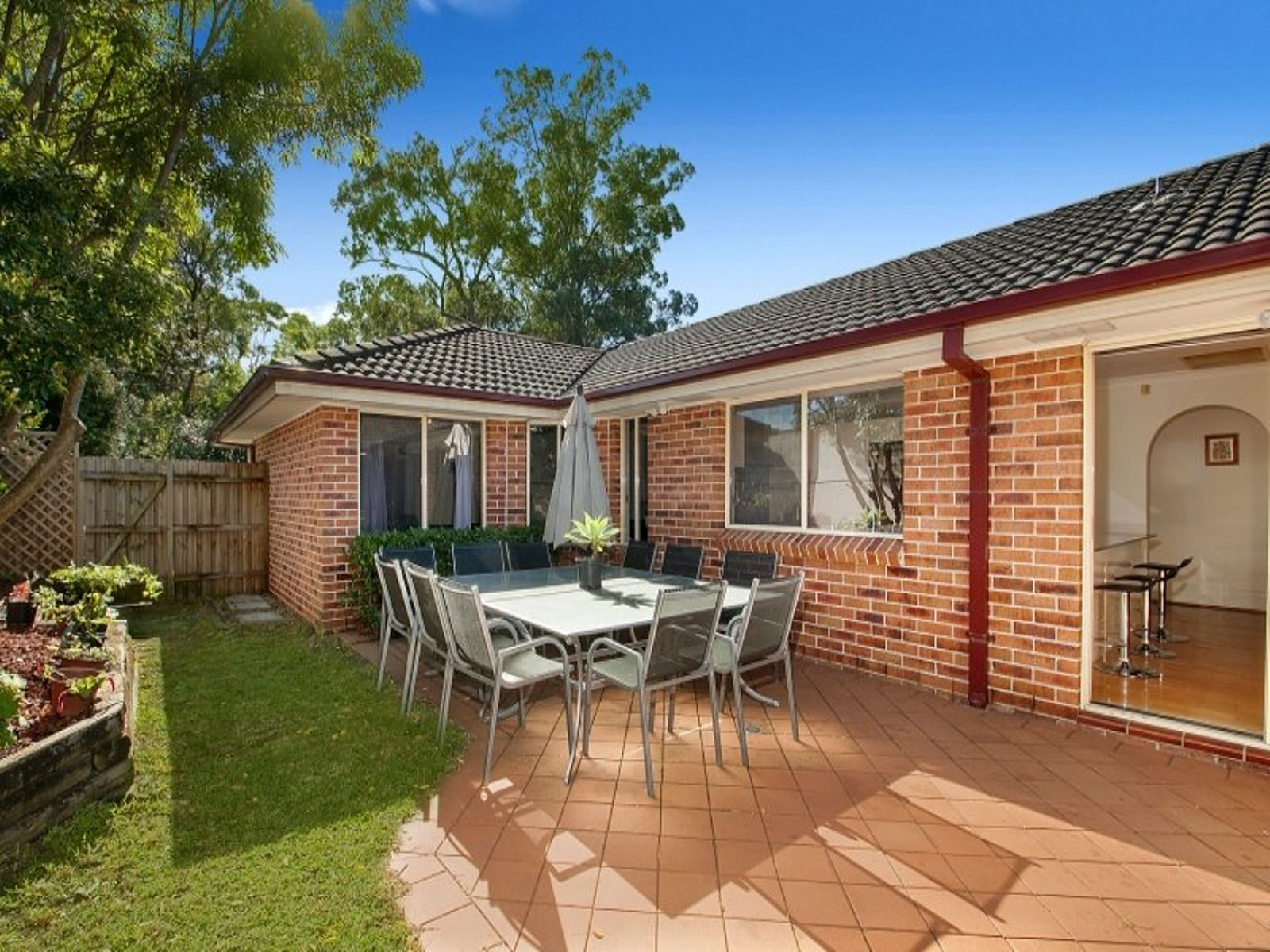 197 Murray Farm Road, Beecroft, NSW 2119