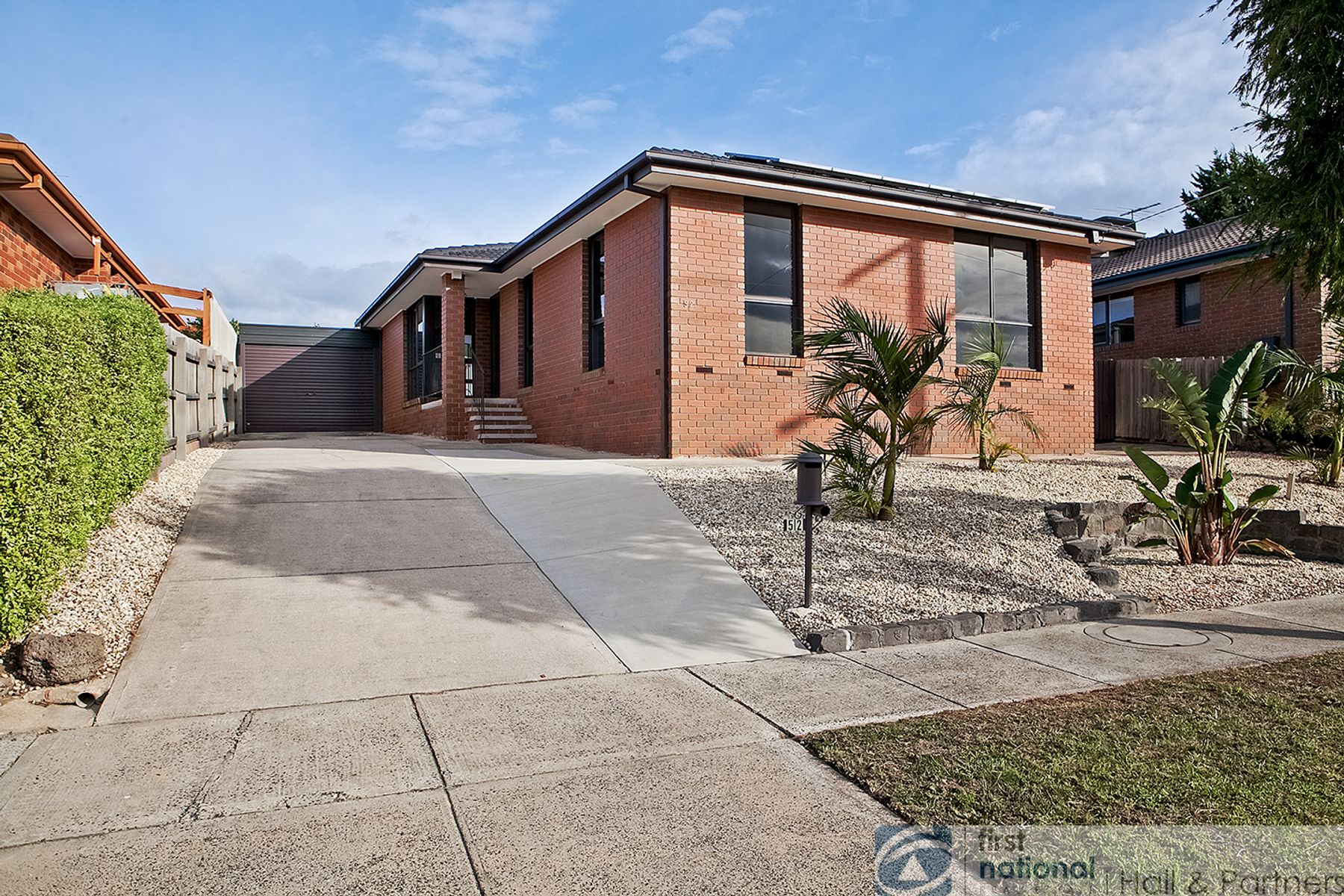 52 Huntington Drive, Hampton Park, VIC 3976
