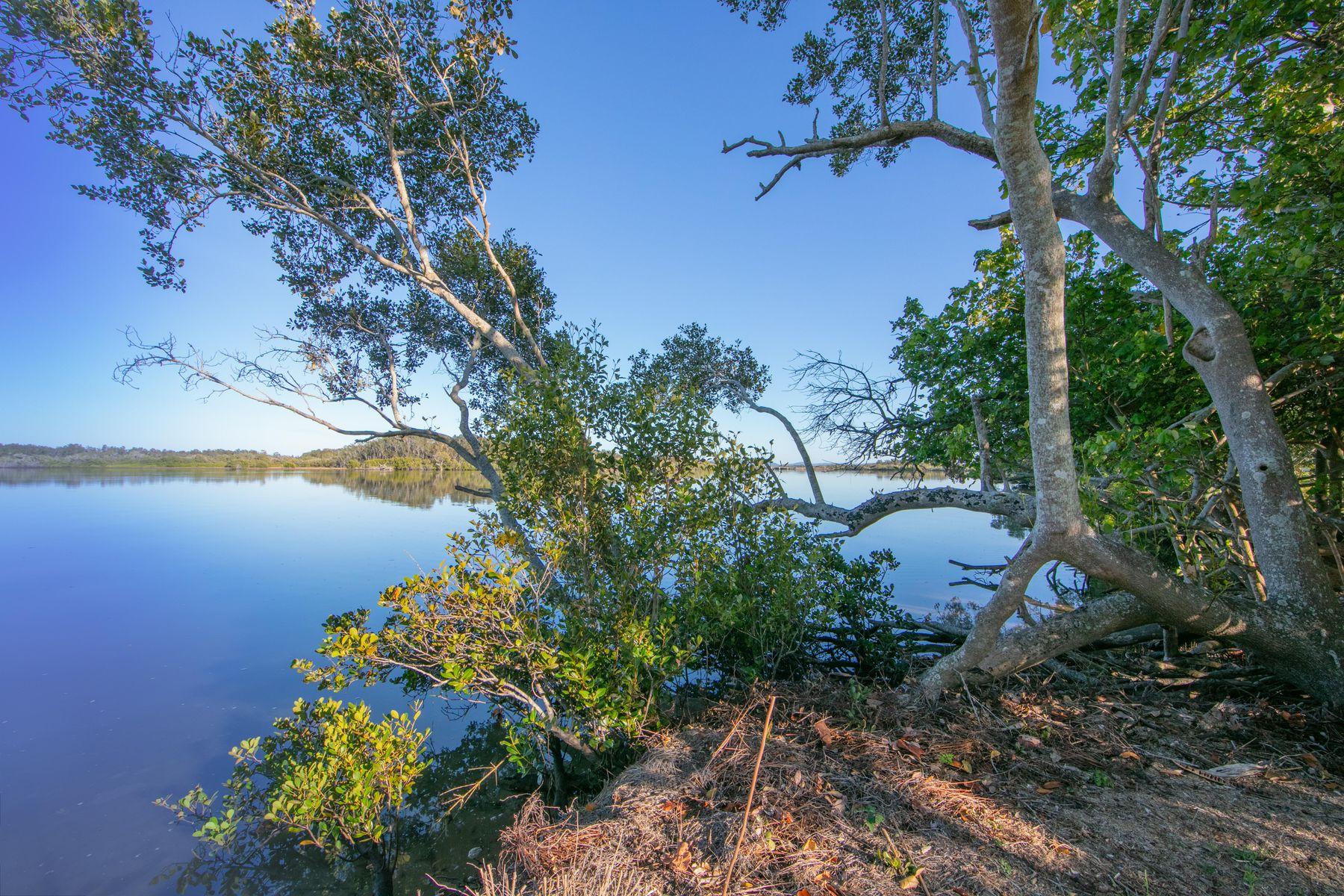 10 Orion Drive, Yamba, NSW 2464