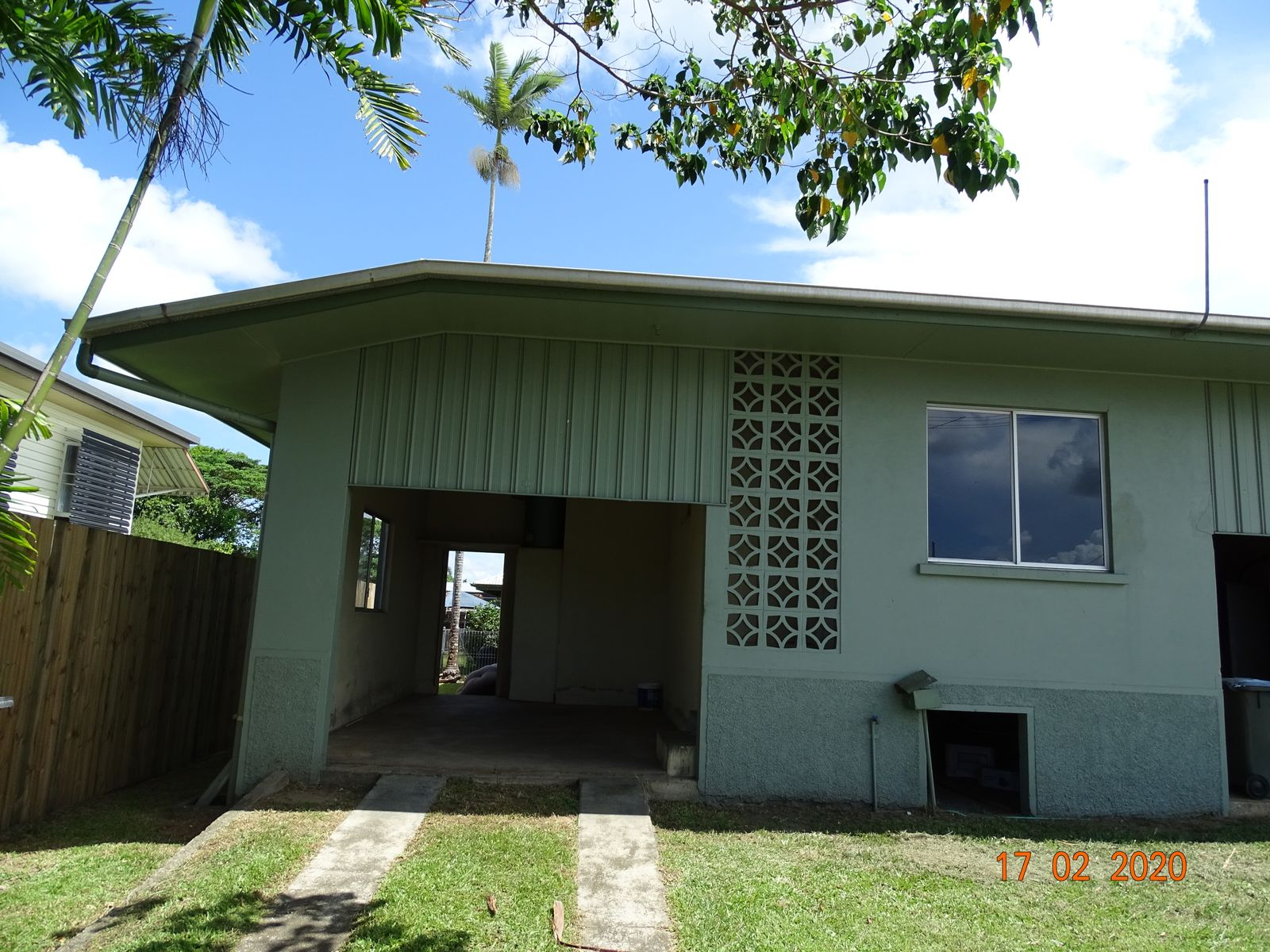 3/167 Mourilyan Road, East Innisfail, QLD 4860