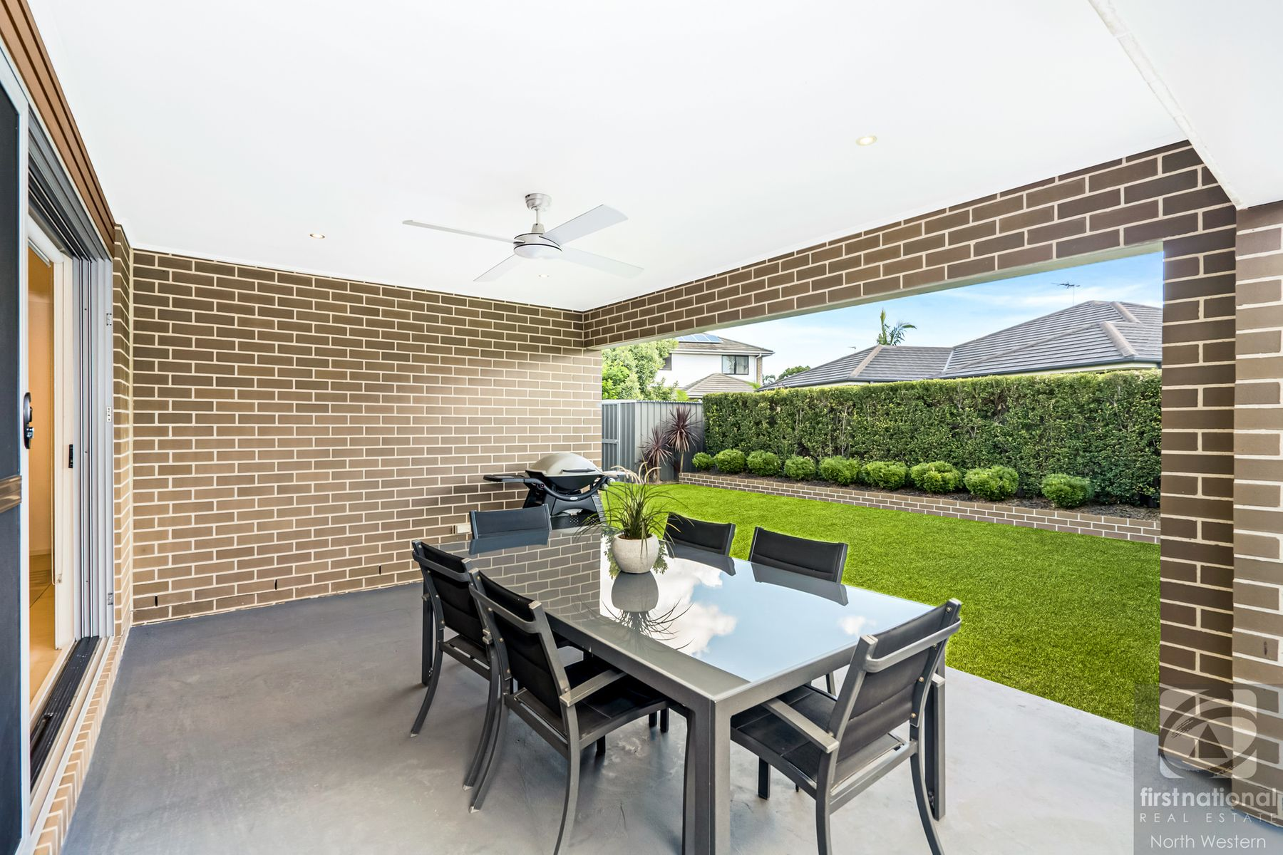 5 Dragonfly Street, The Ponds, NSW 2769