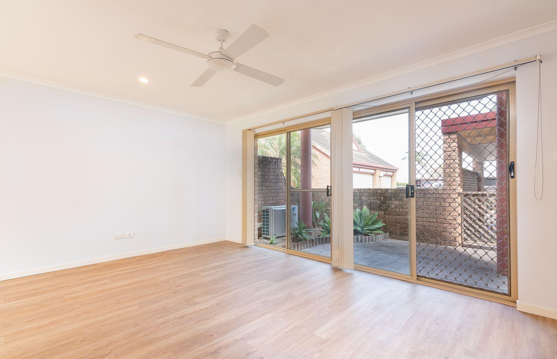 5/16 Beach Street, Yamba, NSW 2464