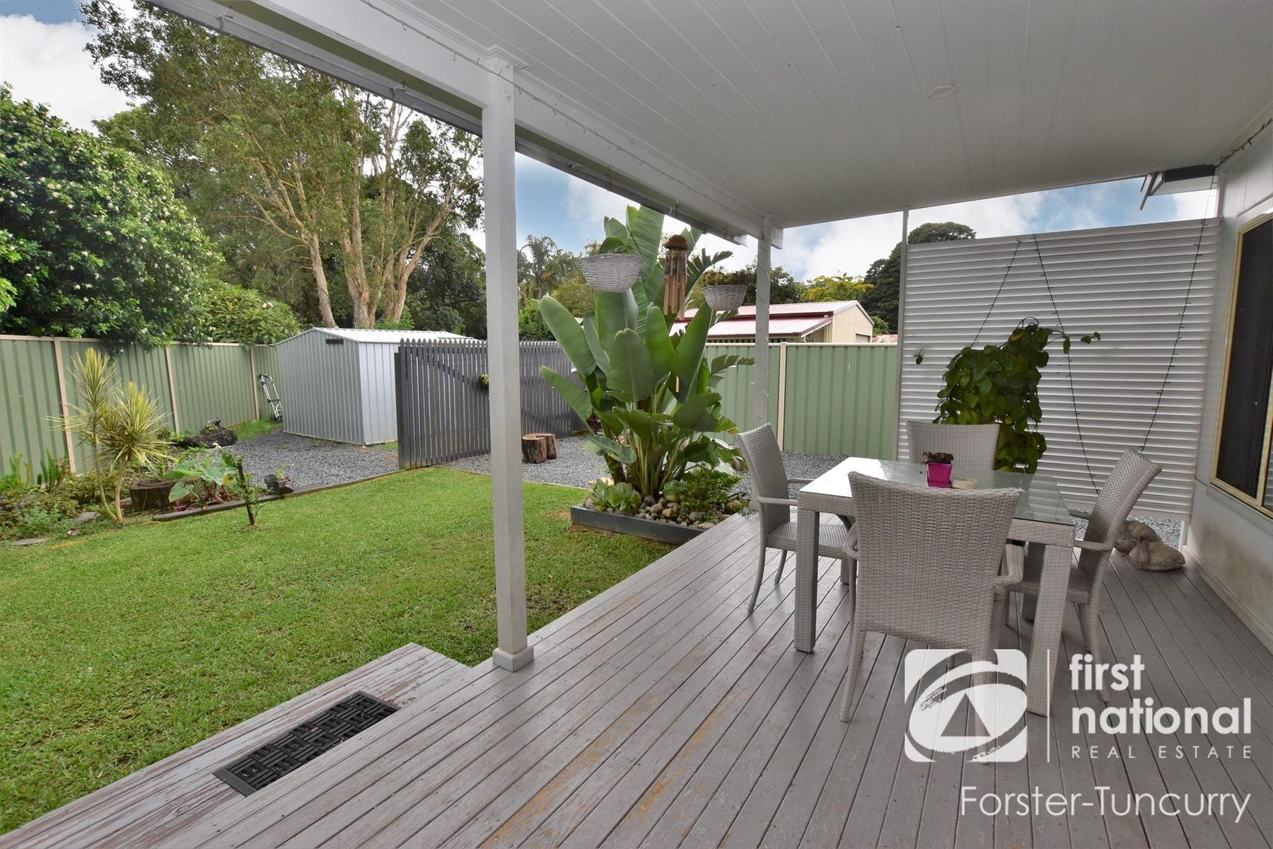 35 Townsend Street, Forster, NSW 2428