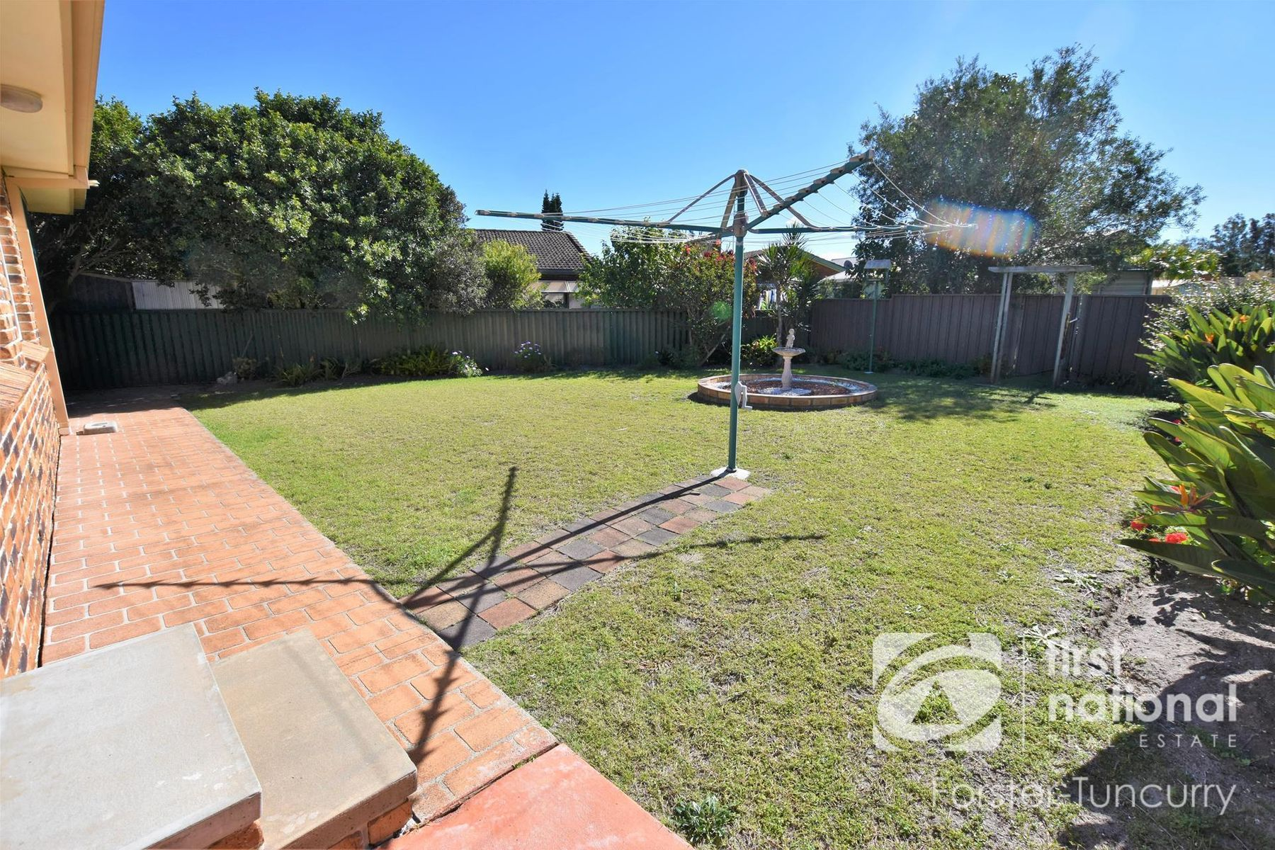 3 King George Parade, Forster, NSW 2428
