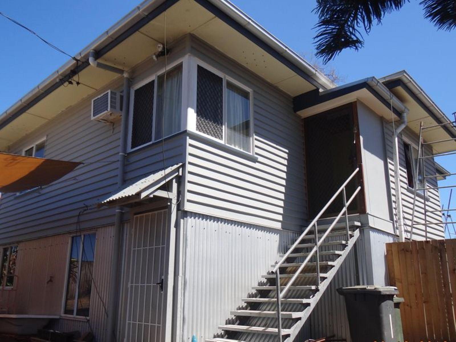 65 LAURIE Street, Innisfail, QLD 4860