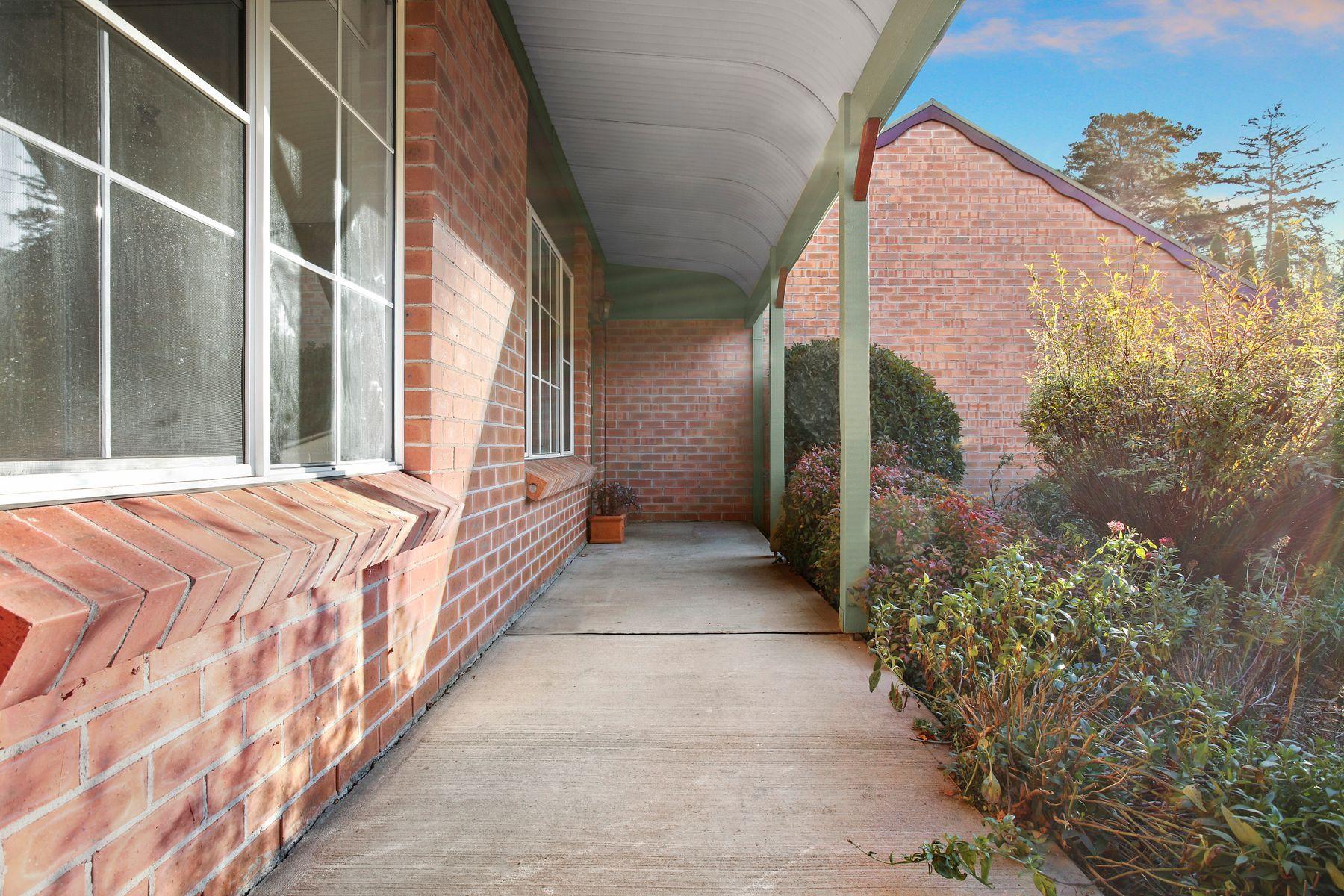 3/26 Loftus Street, Bowral, NSW 2576