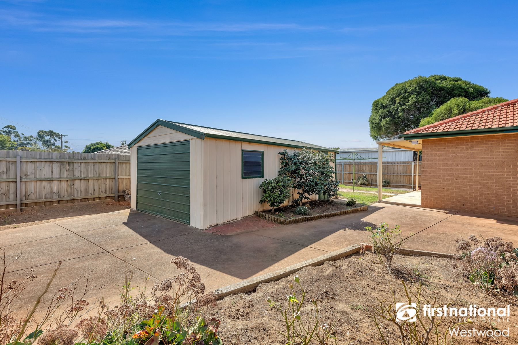 15 Quarbing Street, Werribee, VIC 3030