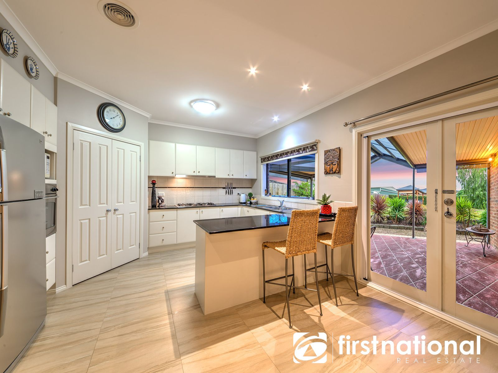 4 Lakeview Terrace, Beaconsfield, VIC 3807