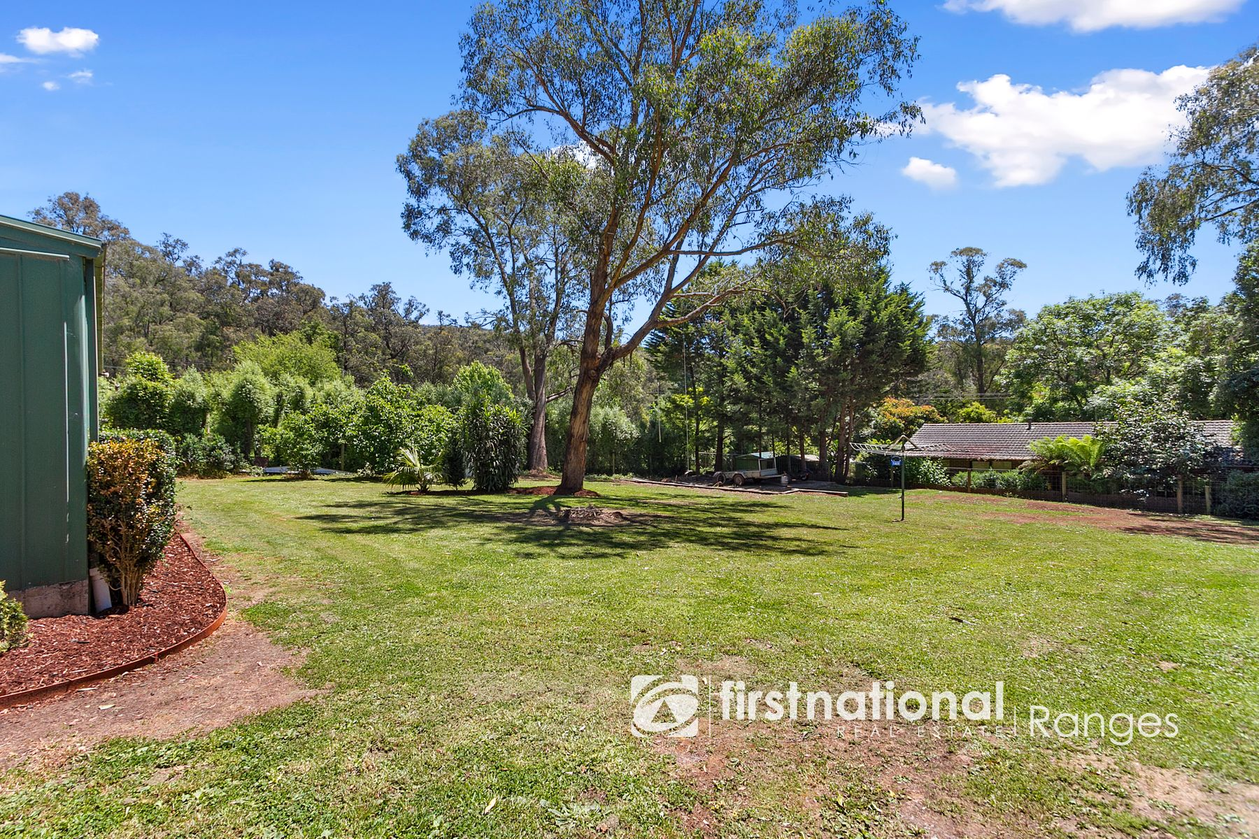 12-14 Steane Street, Cockatoo, VIC 3781
