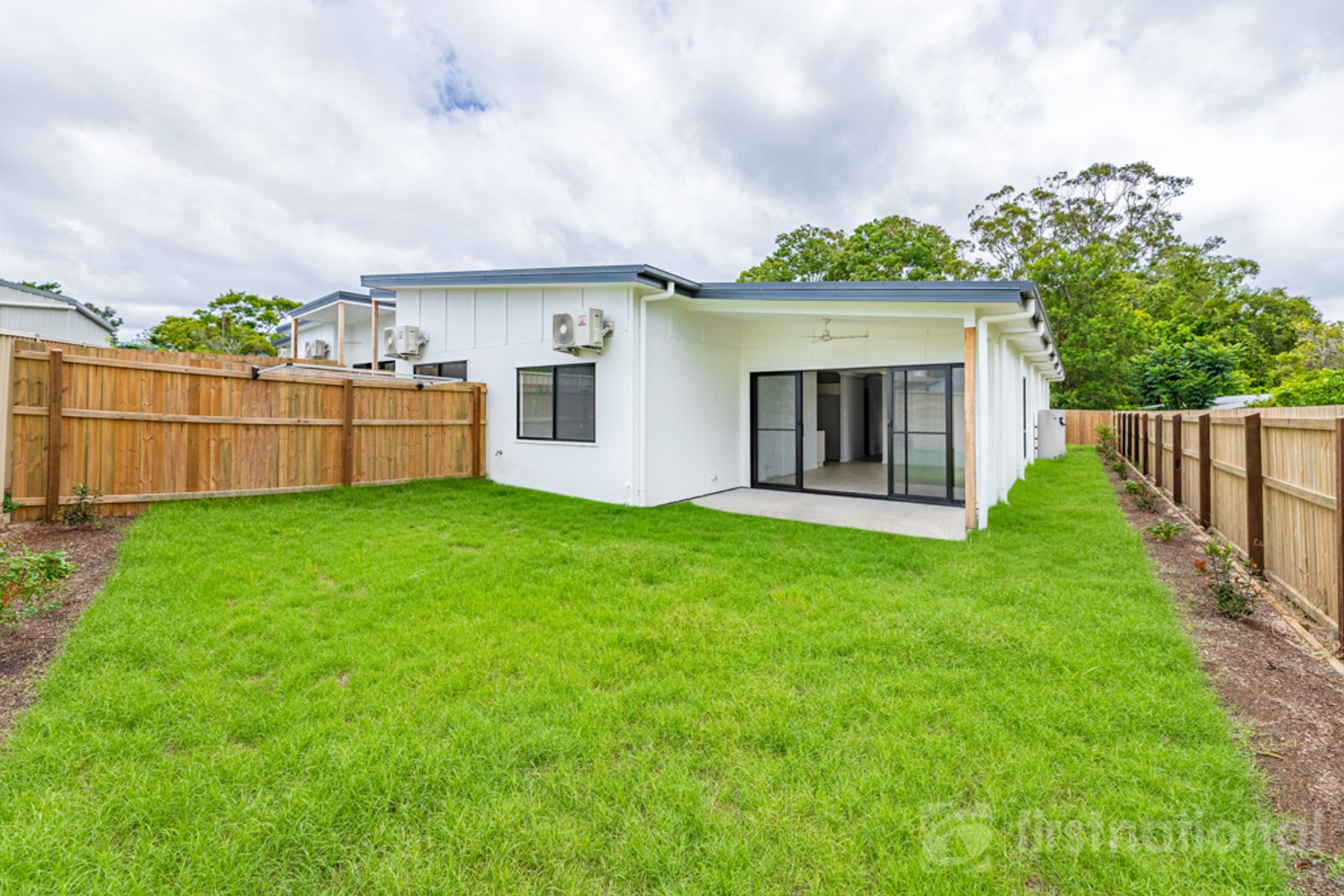 Unit 1-4 68 Pine Camp Road, Beerwah, QLD 4519