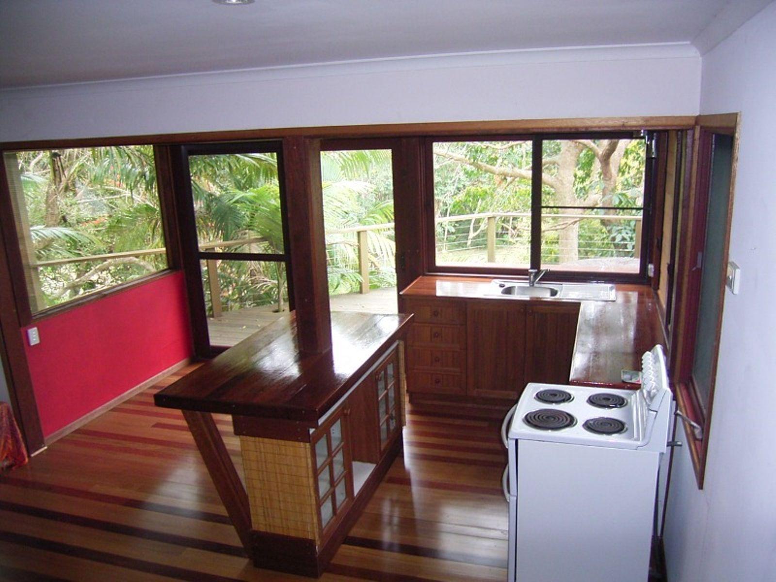 109 Lakes Boulevard, Wooloweyah, NSW 2464