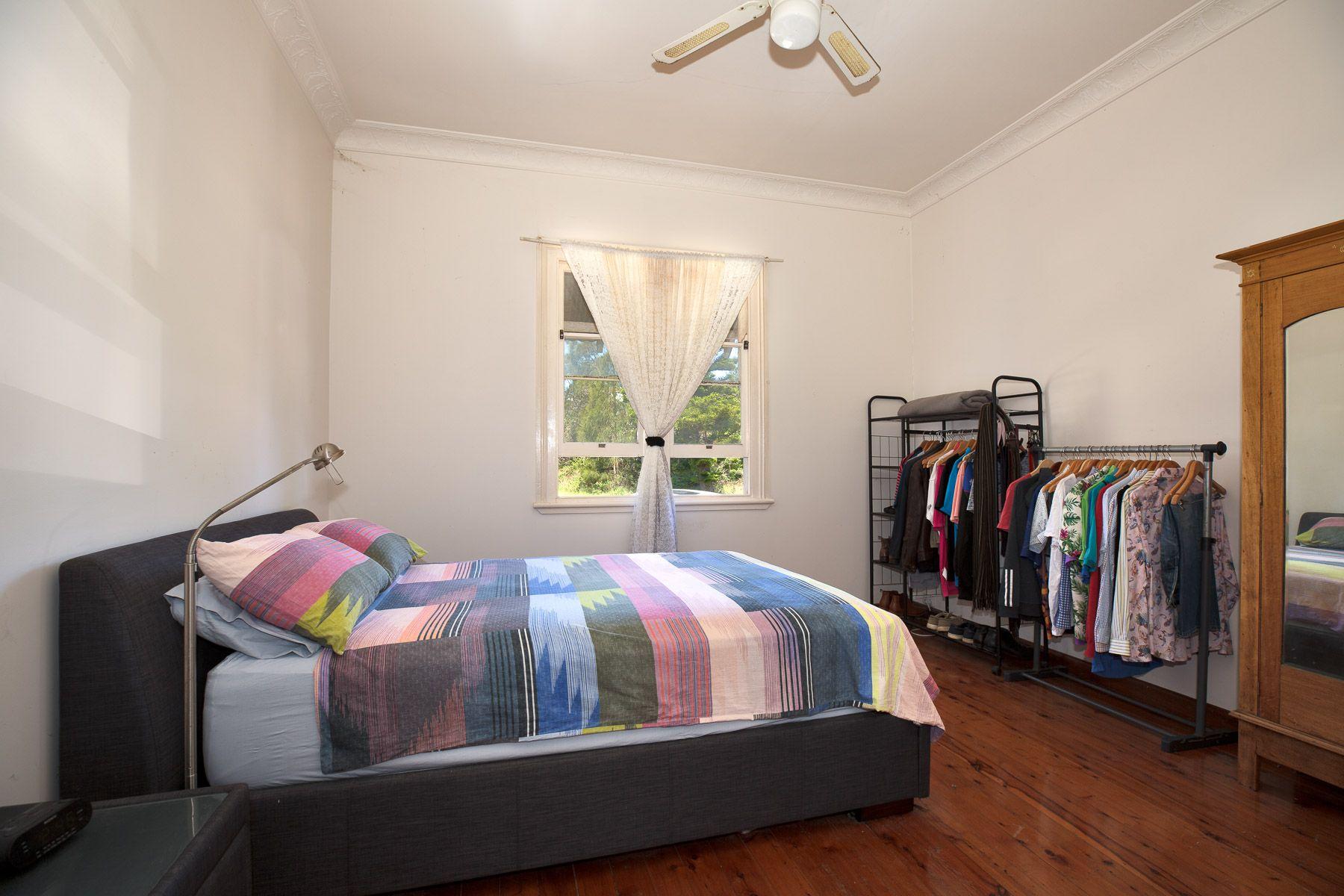 13 Allard Street, Redhead, NSW 2290