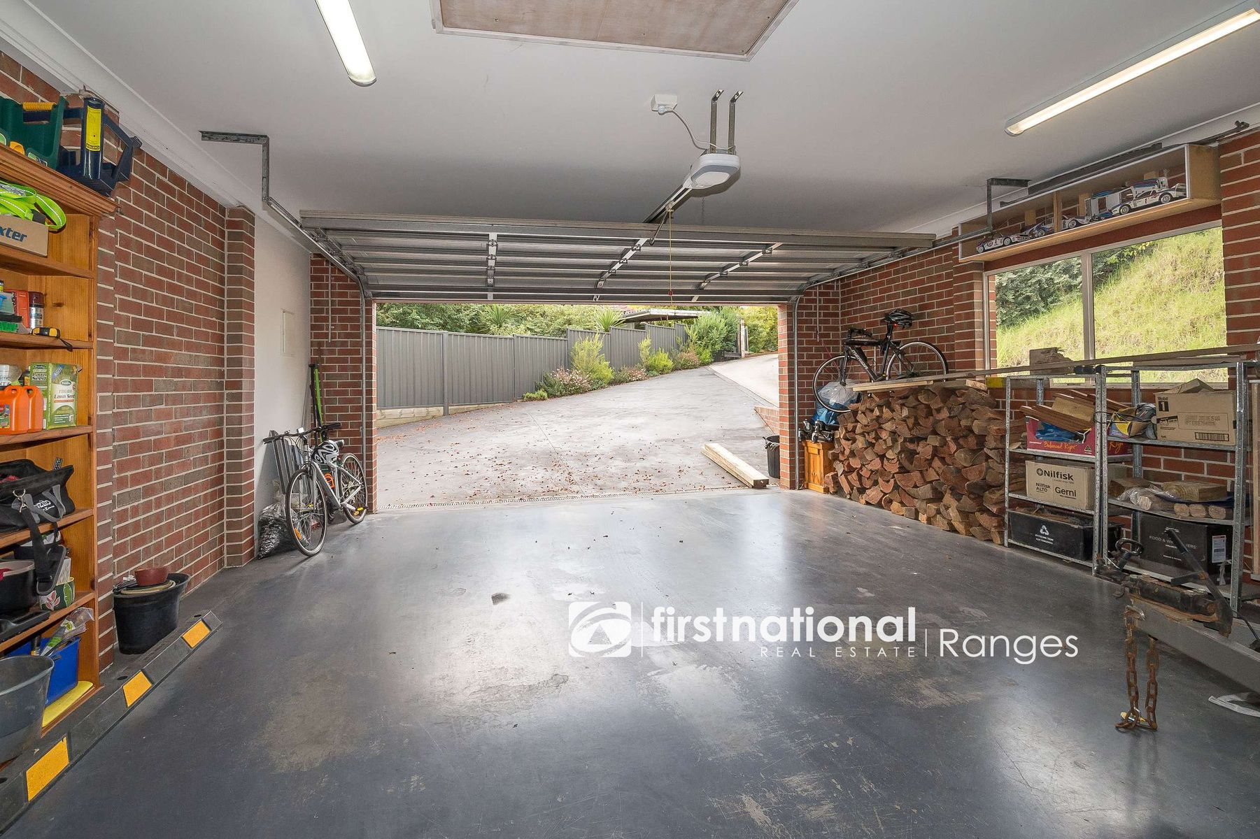 48A The Avenue, Ferntree Gully, VIC 3156