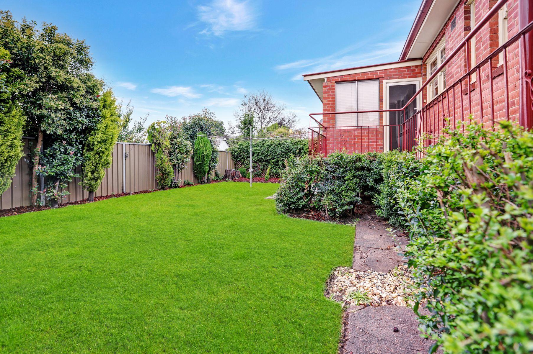 79 Brilliant Street, Bathurst, NSW 2795