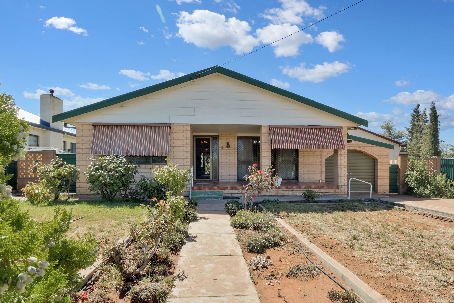 684 Lane Street, Broken Hill, NSW 2880