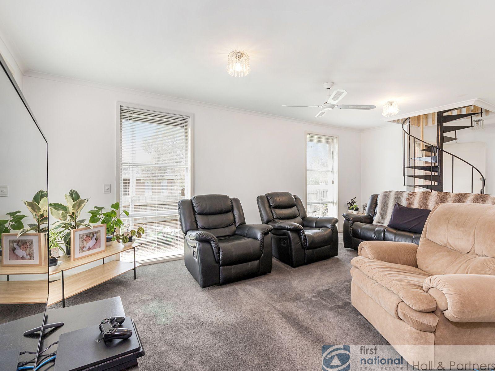 19 Highland Avenue, Hampton Park, VIC 3976